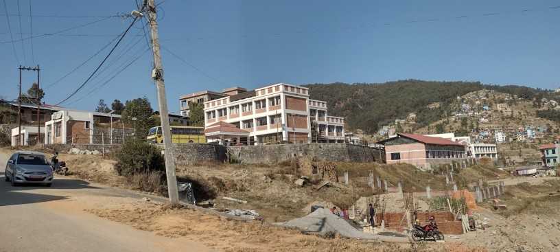 land-for-sale-at-banepa-china-town-kavre-big-0