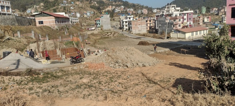 land-for-sale-at-banepa-china-town-kavre-big-1