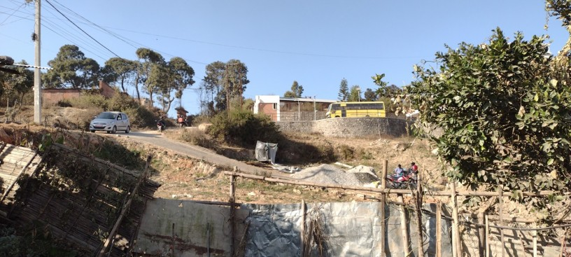 land-for-sale-at-banepa-china-town-kavre-big-3