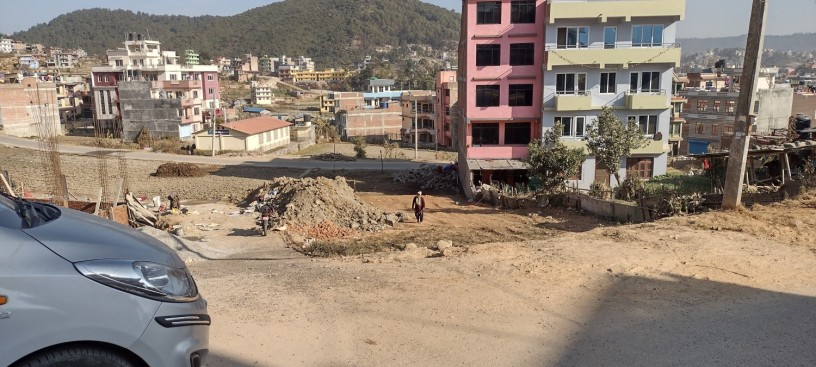 land-for-sale-at-banepa-china-town-kavre-big-2
