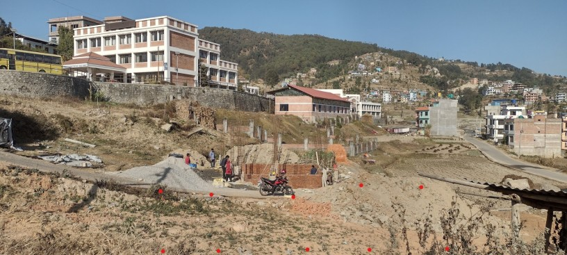 land-for-sale-at-banepa-china-town-kavre-big-4