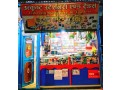 stationery-shop-for-sale-small-0