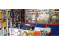 stationery-shop-for-sale-small-2