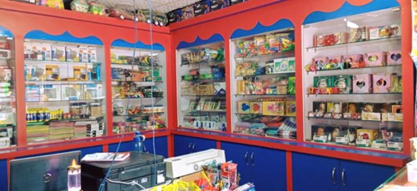 stationery-shop-for-sale-big-1