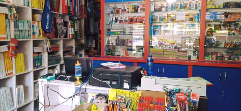 stationery-shop-for-sale-big-2