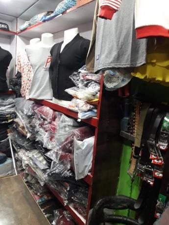 fancy-shop-for-sale-big-2