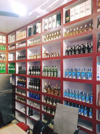 liquor-shop-for-sale-big-3