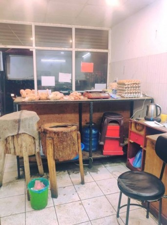 meat-shop-for-sale-big-0