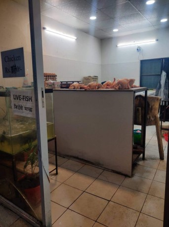 meat-shop-for-sale-big-3