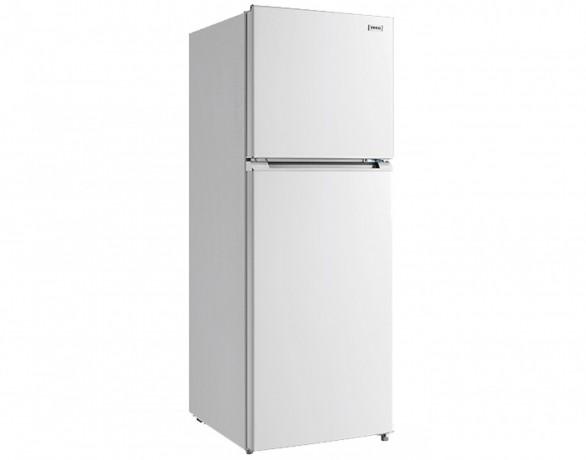 refrigerator-repair-service-in-kathmandu-nepal-near-me-big-0
