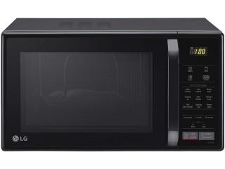 Microwave oven repair in kathmandu,bhaktpur,lalitpur nepal near ne