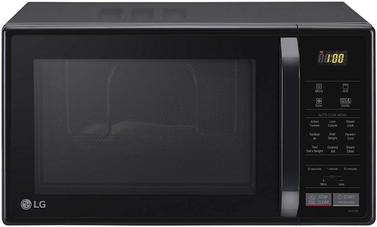 microwave-oven-repair-in-kathmandubhaktpurlalitpur-nepal-near-ne-big-0