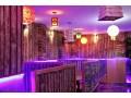 restaurant-bar-for-sale-small-2