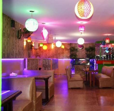 restaurant-bar-for-sale-big-0