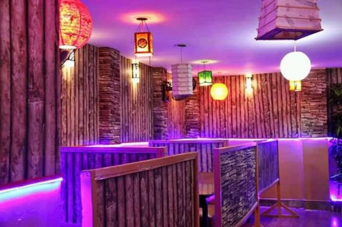 restaurant-bar-for-sale-big-2
