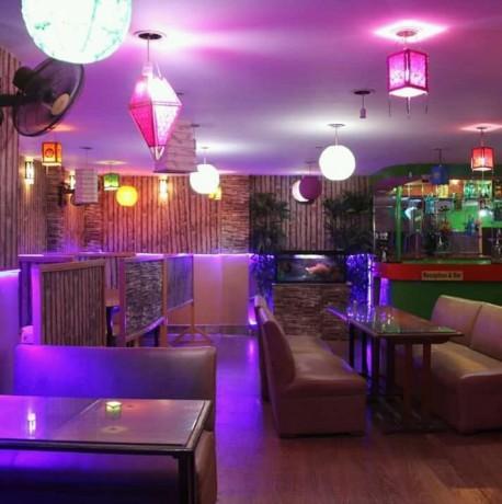 restaurant-bar-for-sale-big-3