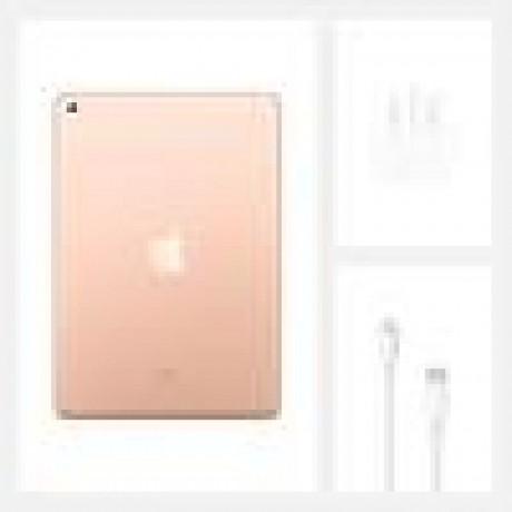 apple-ipad-128gb-wi-fi-gold-8th-gen-big-0