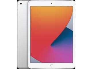 Apple - 10.2-Inch iPad with Wi-Fi - 128GB(8th generation)
