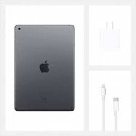 apple-102-inch-ipad-latest-model-with-wi-fi-128gb-space-gray-big-0