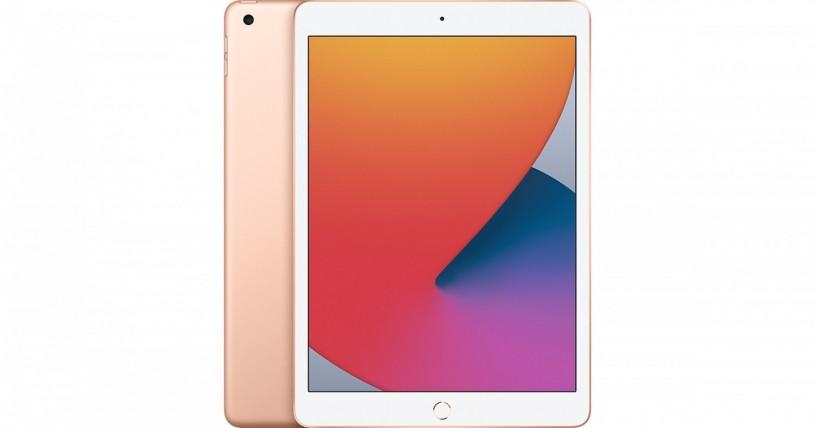 apple-102-inch-ipad-latest-model-with-wi-fi-32gb-gold-big-0