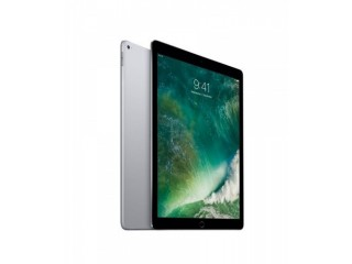 Apple - 10.2-Inch iPad with Wi-Fi - 32GB(8th generation)silver