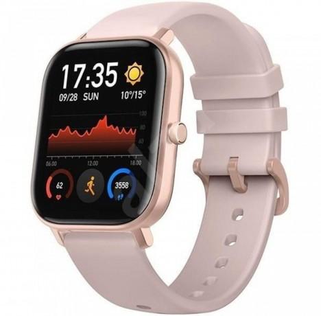 amazfit-gts-smartwatch-rose-pink-big-1