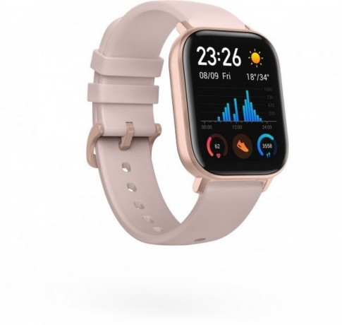 amazfit-gts-smartwatch-rose-pink-big-0