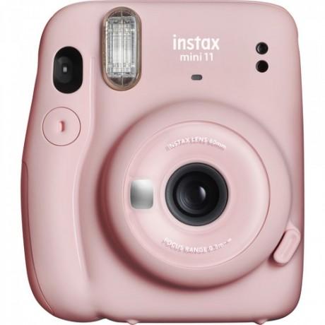 fujifilm-instax-mini-11-instant-film-camera-blush-pink-big-1