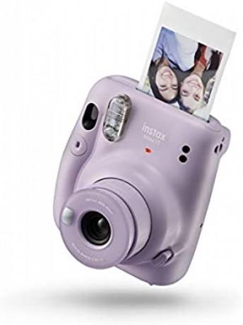 fujifilm-instax-mini-11-instant-film-camera-lilac-purple-big-0