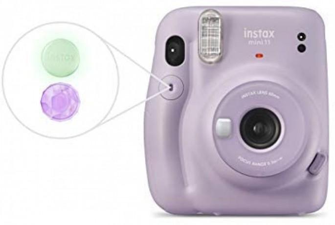 fujifilm-instax-mini-11-instant-film-camera-lilac-purple-big-1