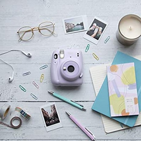 fujifilm-instax-mini-11-instant-film-camera-lilac-purple-big-2