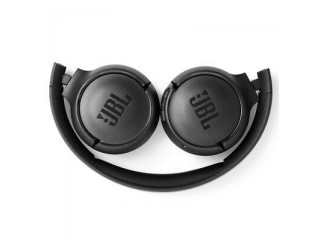 JBL Tune 500BT Bluetooth On-Ear Headphones