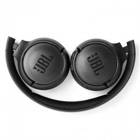 jbl-tune-500bt-bluetooth-on-ear-headphones-big-1