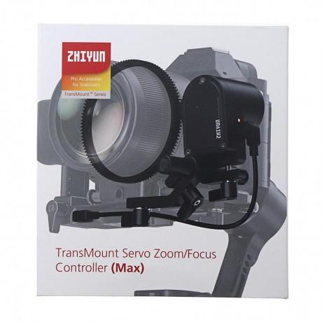 zhiyun-transmount-servo-zoomfocus-controller-big-0