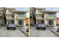 furnished-house-sale-in-dhapasi-grande-small-1