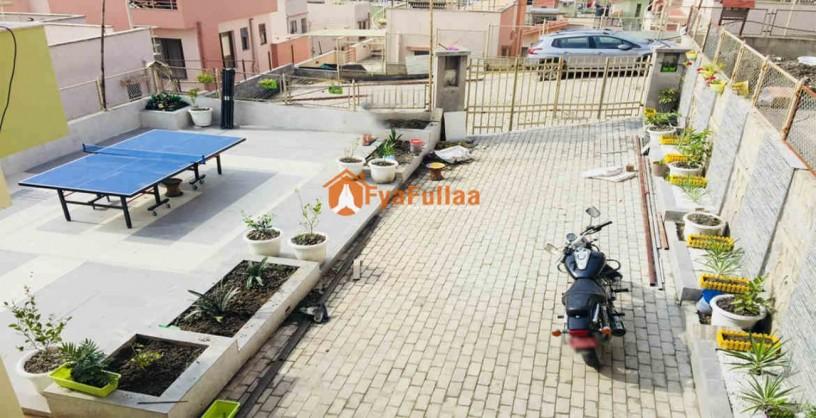 furnished-house-sale-in-dhapasi-grande-big-2