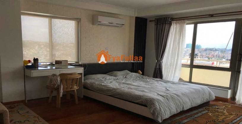 furnished-house-sale-in-dhapasi-grande-big-4