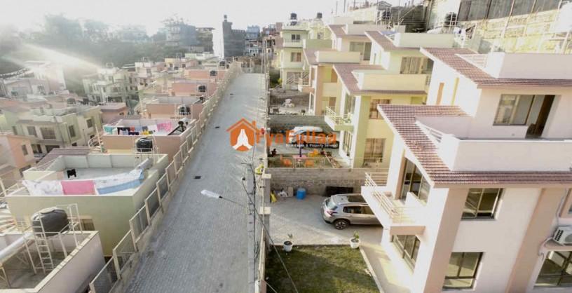 furnished-house-sale-in-dhapasi-grande-big-0