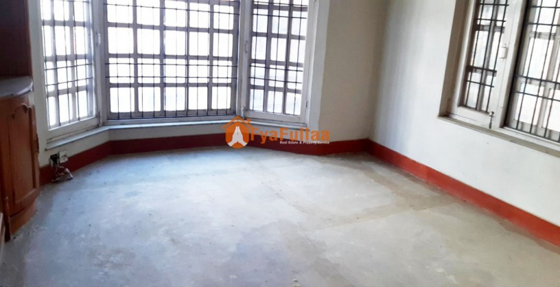 house-sale-in-nayabazar-khushibu-big-3