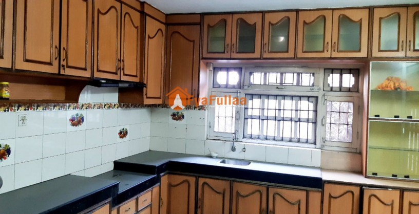 house-sale-in-nayabazar-khushibu-big-4