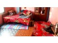 cheap-house-sale-in-jarankhu-small-4