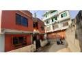 cheap-house-sale-in-jarankhu-small-1