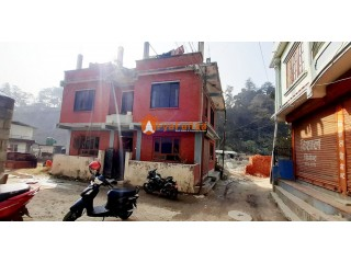 Cheap house sale in Jarankhu