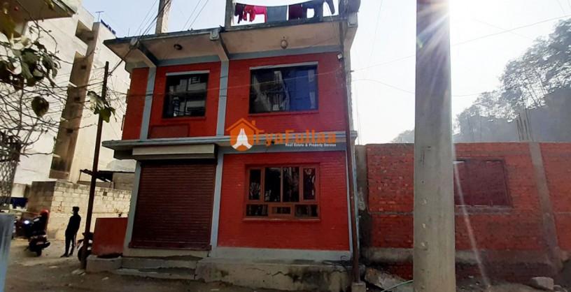 cheap-house-sale-in-jarankhu-big-2
