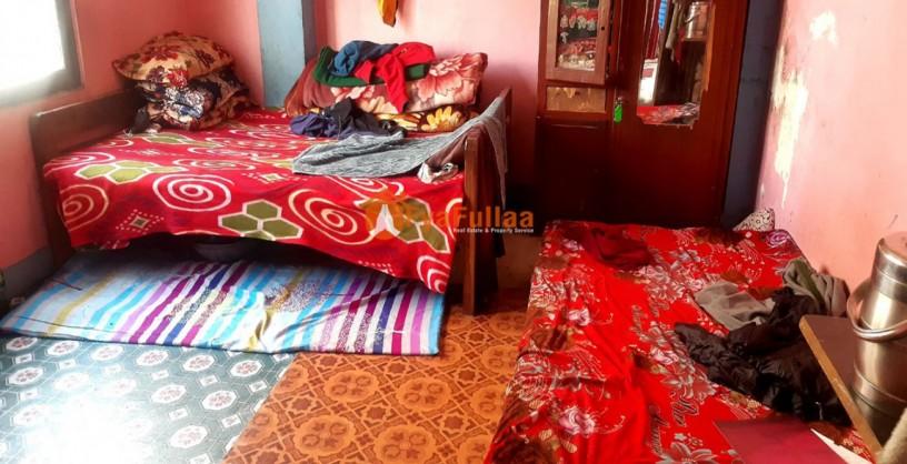 cheap-house-sale-in-jarankhu-big-4