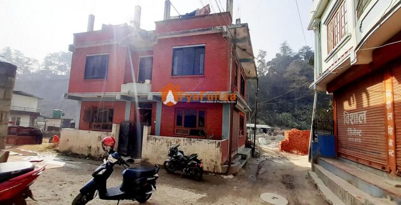 cheap-house-sale-in-jarankhu-big-0