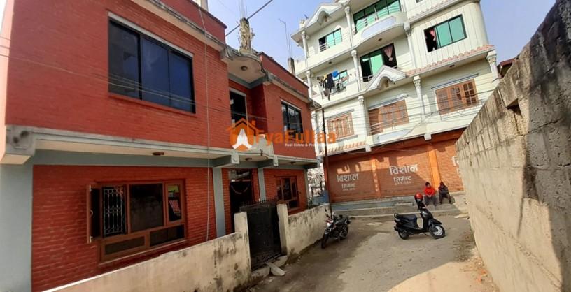 cheap-house-sale-in-jarankhu-big-1
