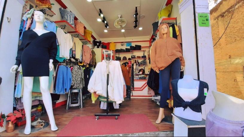 ladies-fancy-shop-for-sale-big-3