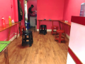 stick-food-cafe-for-sale-small-0