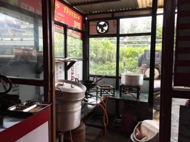 stick-food-cafe-for-sale-big-4